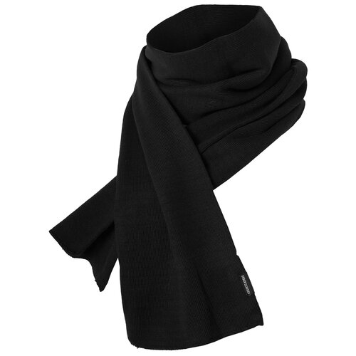 Urban Classics Basic Scarf Schal Winter Strickschal One Size TB-318