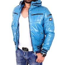 so billig heiß-verkaufende Mode bestbewerteter Beamter Coole Winterjacke | Online coole Winterjacken bestellen | Jacken