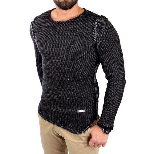 Pullover   Strickjacken Weiß jetzt günstig kaufen   area2buy 9b262ab601
