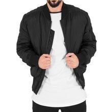 online store 52860 9fd6e Coole Klamotten für Männer | Coole Männer Klamotten kaufen