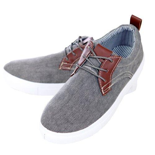 competitive price 4da28 8621f Reslad Sneaker Herren Schuhe Exklusiv Schnürer Denim Jeans Look RS-88602