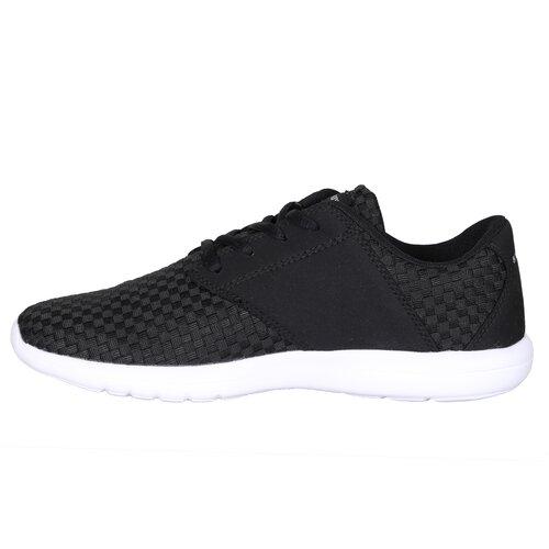 Hoodboyz Laufschuhe Herren SURFACE Freizeit Sportschuhe Sneaker HB 15097
