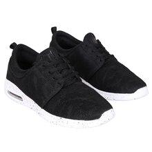 new arrival e5f45 552f0 Herren Schuhe auf Rechnung bestellen | Schuhe Online Shop