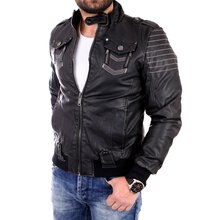 new styles e2e31 ce178 Coole Jacken billig kaufen | Coole billige Jacken kaufen