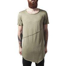 hot sale online cf7ff 7cf5b Günstig Kleidung kaufen | Günstige Kleidung im Shop kaufen