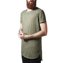 on sale dcda2 4498a Billige Klamotten online bestellen | Klamotten bestellen