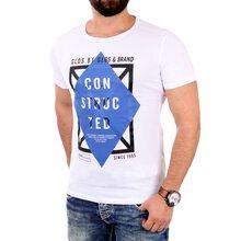 489083406d67c6 Billige Marken Kleidung