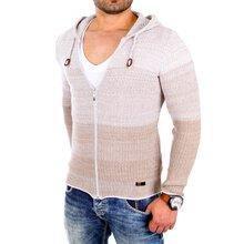 huge discount d2b33 ef739 Online günstig Kleidung kaufen   Günstig Kleidung online