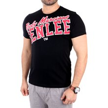 Benlee Herren GROSSO Regular Fit Motiv Print T-Shirt...
