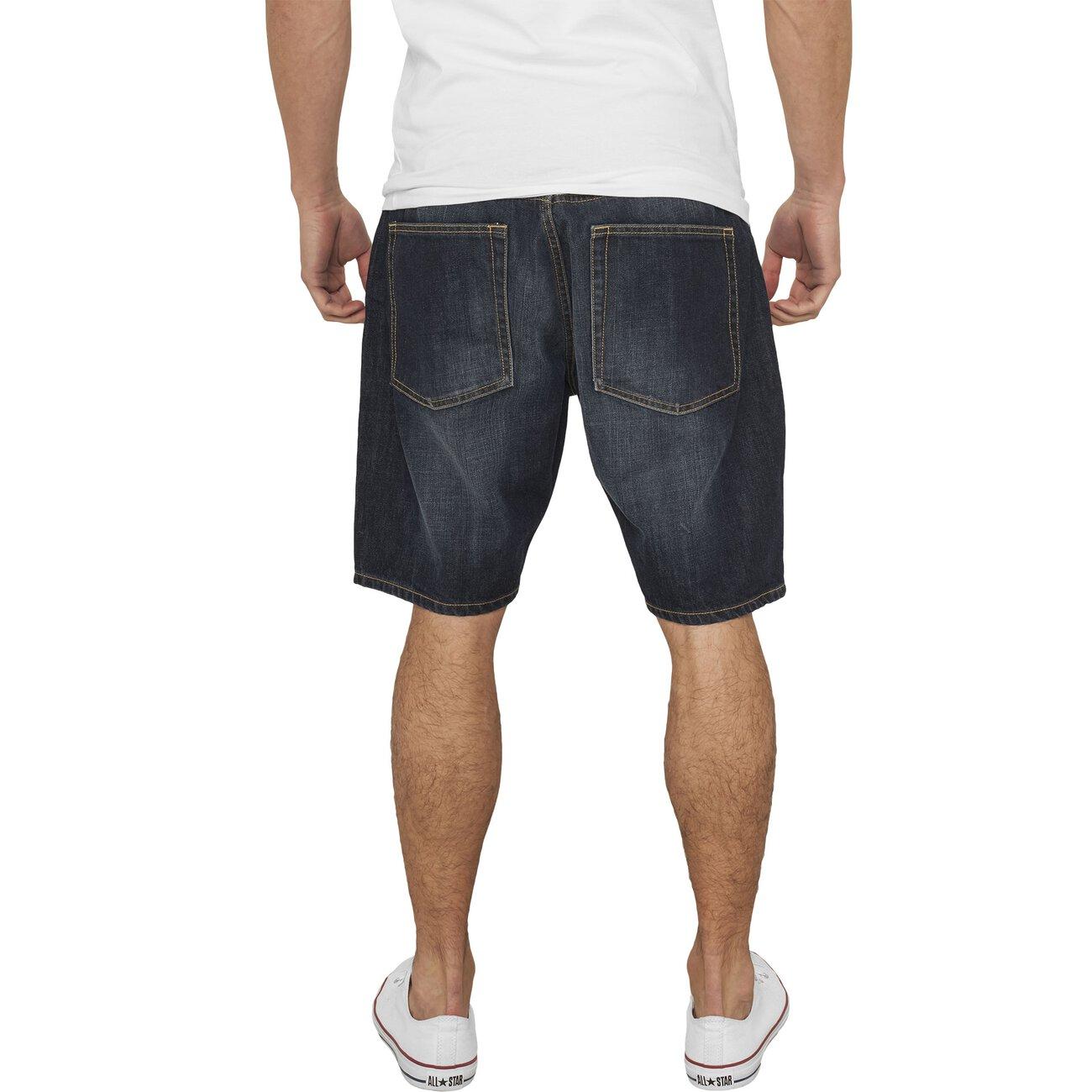 kurze hosen herren kurze hosen herren jeans 2018 herren shorts cargo shorts kurze hose. Black Bedroom Furniture Sets. Home Design Ideas