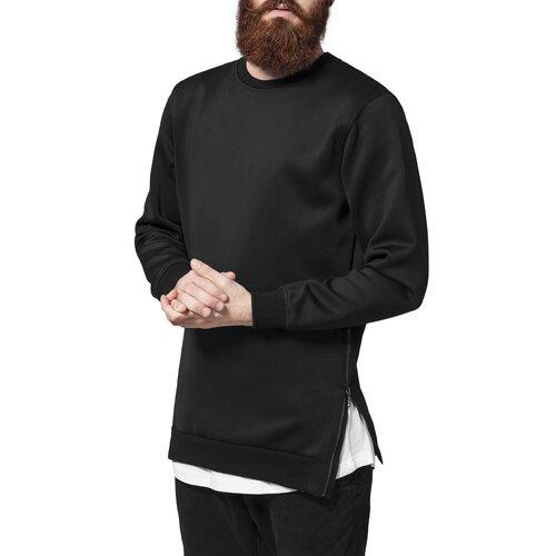 neopren pullover
