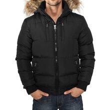 Jacken preiswert kaufen