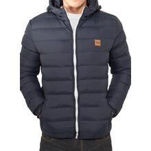 Stylische Stylische MännerCoole Winterjacken Winterjacke Winterjacken Für SUVMpz