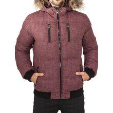 online store 45f30 10c2f Coole Männer Klamotten | Coole Männer Klamotten günstig