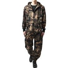 Camouflage Hoodie   Online Shop für Camouflage Mode & Hoodies
