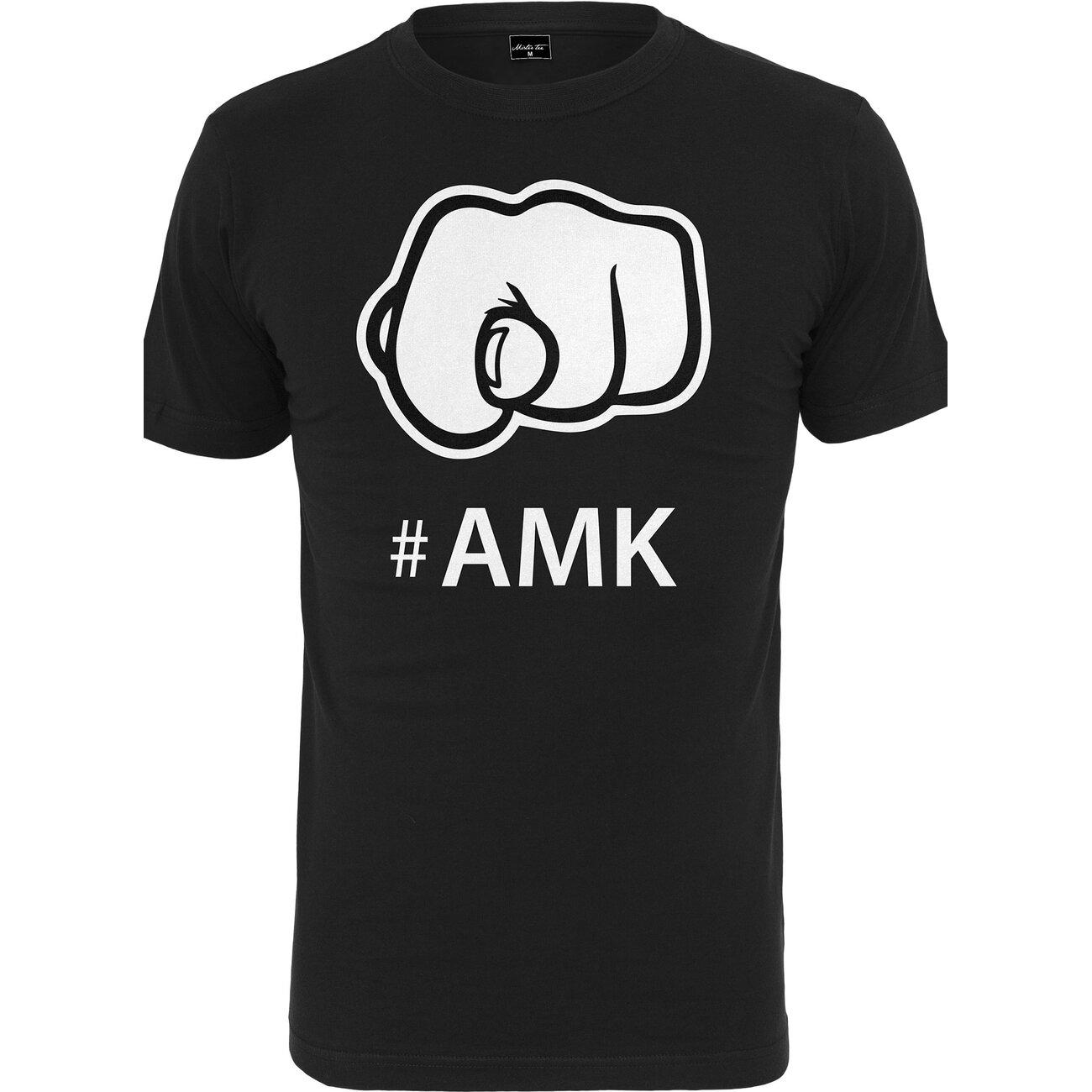 AMK T-Shirt