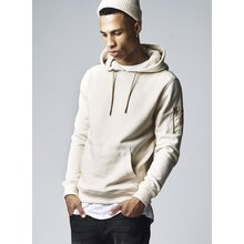 wholesale dealer 72c15 19d1e Hip Hop Klamotten auf Rechnung   Hip Hop Klamotten online