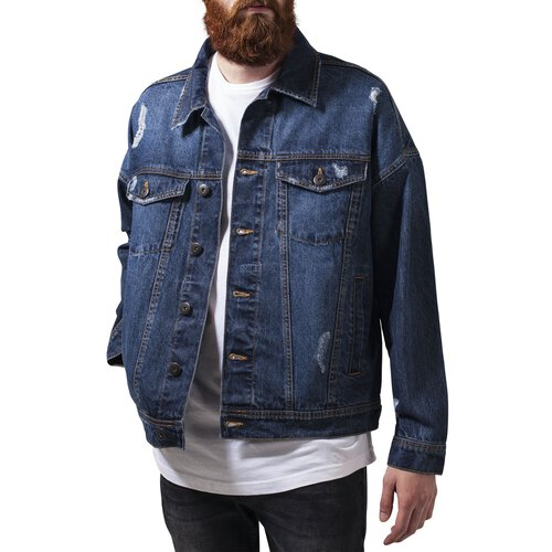 ripped jeans jacke herren super jeans in dieser saison. Black Bedroom Furniture Sets. Home Design Ideas