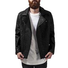 Lederjacken Gunstig Online Shop Fur Lederjacken Jacken Shop