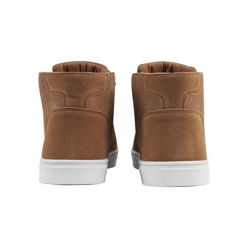 c29348bd756e ... Urban Classics Sneaker Herren Hibi Mid Shoe Freizeit Schuhe TB-1290 ...
