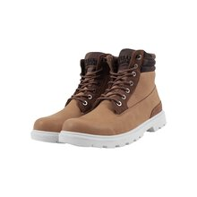online retailer e0e63 40812 Coole Schuhe billig kaufen   Coole Schuhe billig im Shop