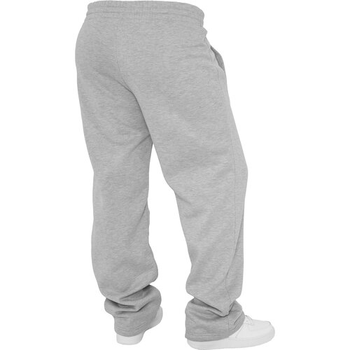 Urban Classics Jogginghose Damen Basic Loose-Fit Sweatpant TB-078