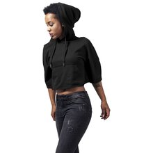 on sale 722dc 3cb66 Young Fashion Online Shop günstig | Young Fashion online