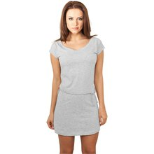 Coole Kleidung Gunstig Online Kaufen Coole Kleidung Online