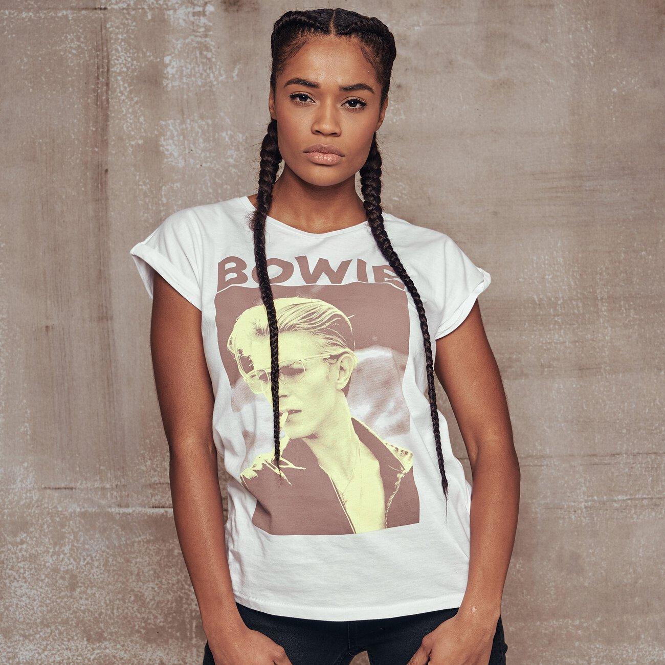 mister-tee-t-shirt-damen-bowie-motiv-print-kurzarm-shirt-mt-365-weiss.jpg 0201b7b7e4