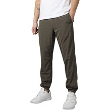 Urban Classics Jogging-Hose Herren Nylon Training Pants...