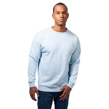 Urban Classics Sweatshirt Herren Basic Sweat Crewneck...