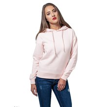 b6dcbf5c80d3 Günstige Kleidung auf Rechnung bestellen | Kleidung kaufen