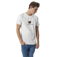 Weiße Shirts günstig online auf Rechnung kaufen   Weisse Shirts