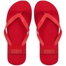 separation shoes 2ada6 77f0b Street Schuhe   Street Schuhe Online Shop   Street Schuhe