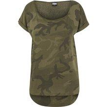 free shipping 2de95 4668c Damenbekleidung billig kaufen | Billige Damenbekleidung