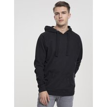Urban Classics Sweatshirt Herren Garment Washed Terry...