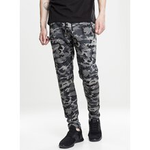 Urban Classics Jogging-Hose Herren Interlock Camo Pants...