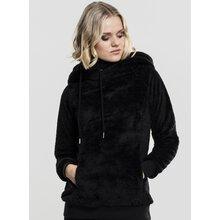 c3e14ffe8fe3 Stylische Damen Klamotten günstig online auf Rechnung