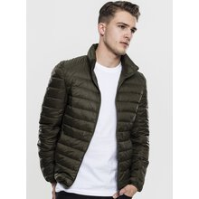 sale retailer f8ed8 87e95 Coole Klamotten online | Der coole Klamotten Shop online