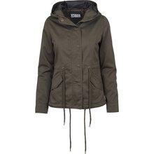 cheap for discount 6d2da 86bc7 Extrem günstige Kleidung | Extrem günstige Kleidung online