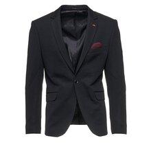 b0a49df12161c3 Coole Kleidung günstig online kaufen