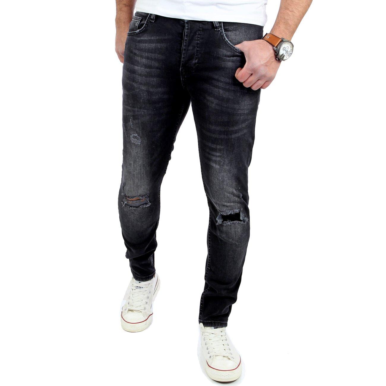 Herren jeans hosen kaufen