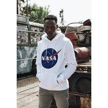 Mister Tee Sweatshirt Herren NASA Print Hoodie Kapuzen Pullover MT-519 f6094a89c8