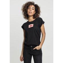 on sale 5b13c ae658 Klamotten Streetwear | Coole Streetwear Klamotten im Shop