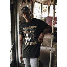new photos f8308 ec883 Klamotten für Hiphop bestellen   Klamotten für Hiphop kaufen