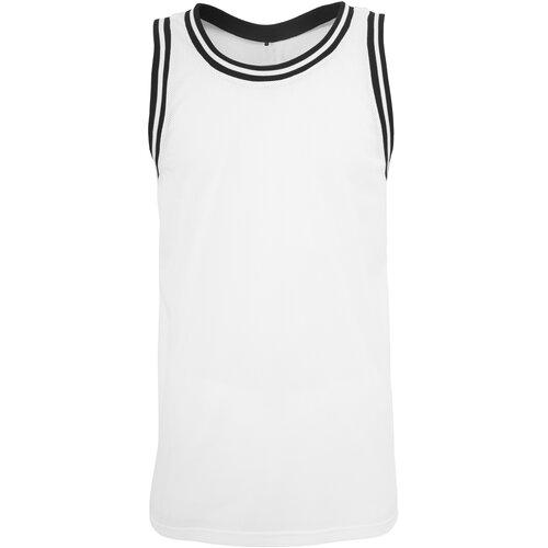 BodyGo Herren Tank top Tank Top Tankshirt T-Shirt mit Print Unterhemden Sport /Ärmellos Weste Muskelshirt Fitness Gym