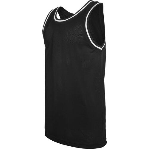brand new 6f227 7b921 Herren Tank-Top Mesh Männer Ärmelloses Singlet Sport Gym Fitness Netz-Shirt  Achselshirt Muskelshirt
