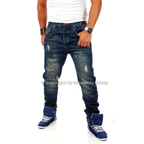 VSCT Clubwear Online Shop | jetzt VSCT auf area2buy kaufen