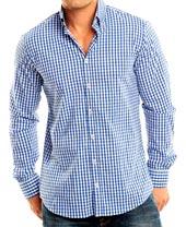 Herrenmode | Herrenschuhe & Herrenbekleidung online